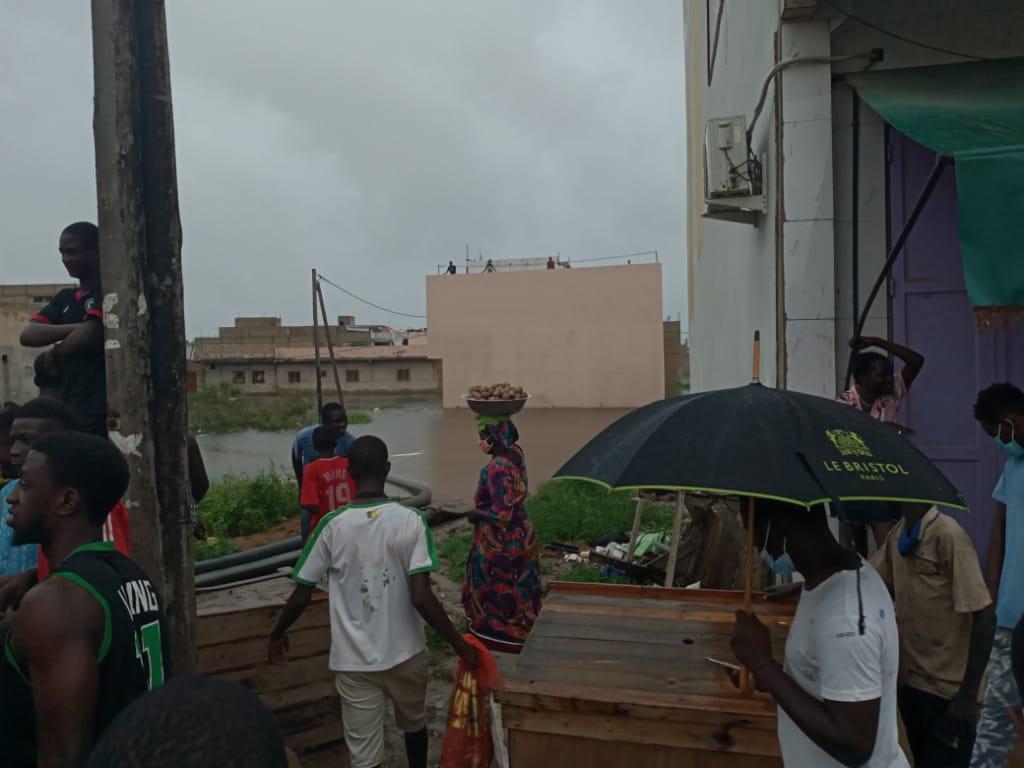 15993180612026 - Senenews - Actualité au Sénégal, Politique, Économie, Sport