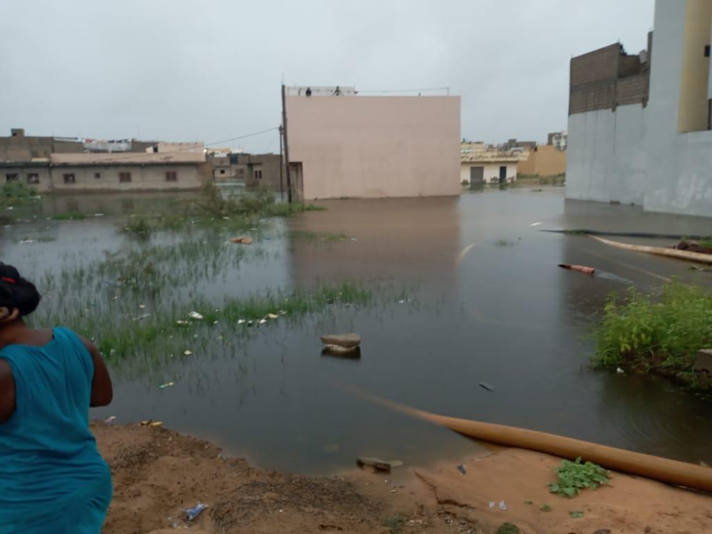 15993180614463 - Senenews - Actualité au Sénégal, Politique, Économie, Sport
