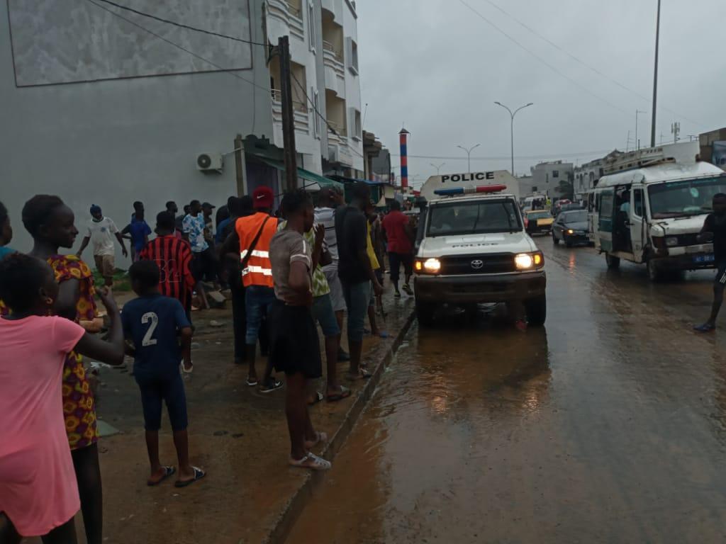 15993180615995 - Senenews - Actualité au Sénégal, Politique, Économie, Sport
