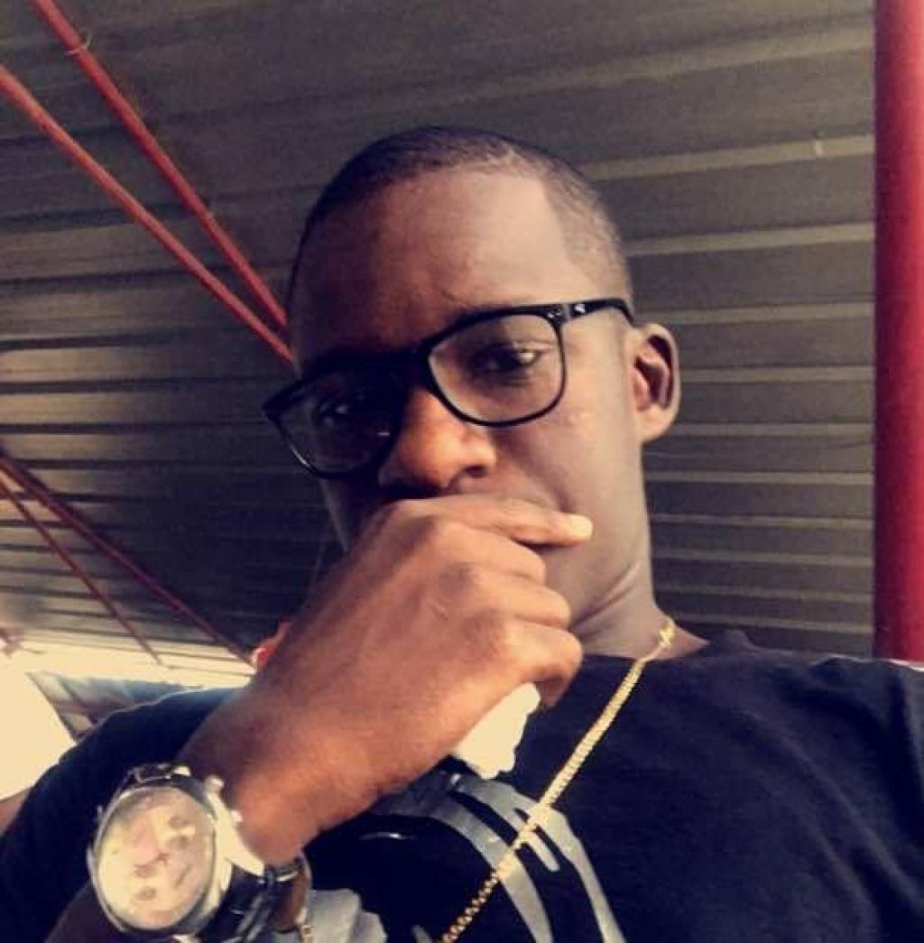 Sénégalais tué après le Classique PSG-OM : comment Ndiaga Samb a perdu la vie, dans les rues de Paris
