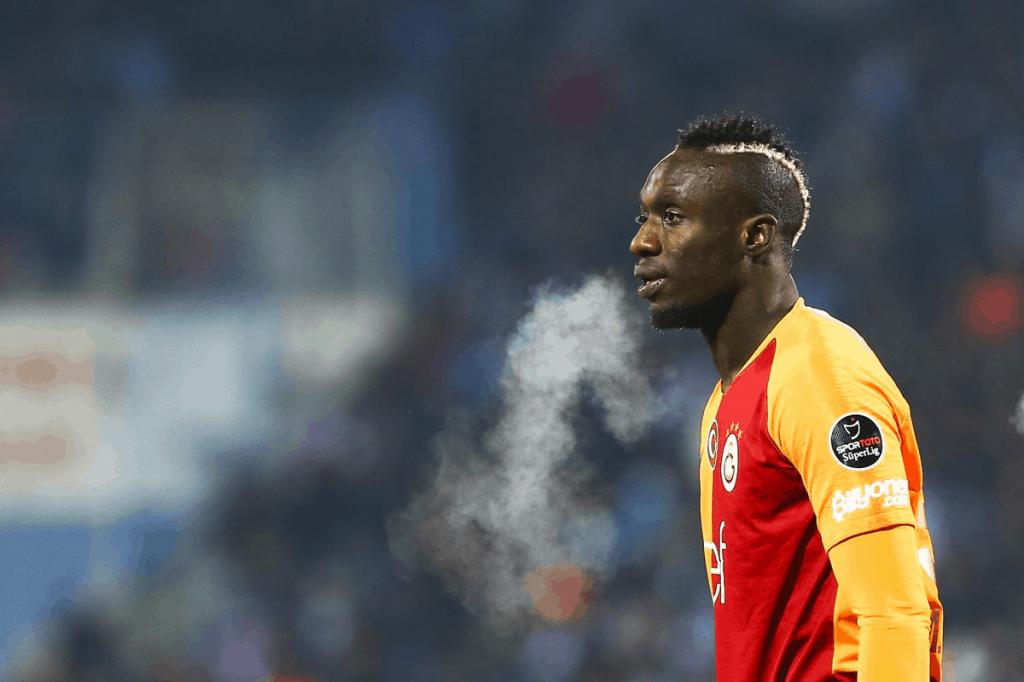 «Au Sénégal, il mangeait des crocodiles»… Mbaye Diagne victime de racisme à la télé