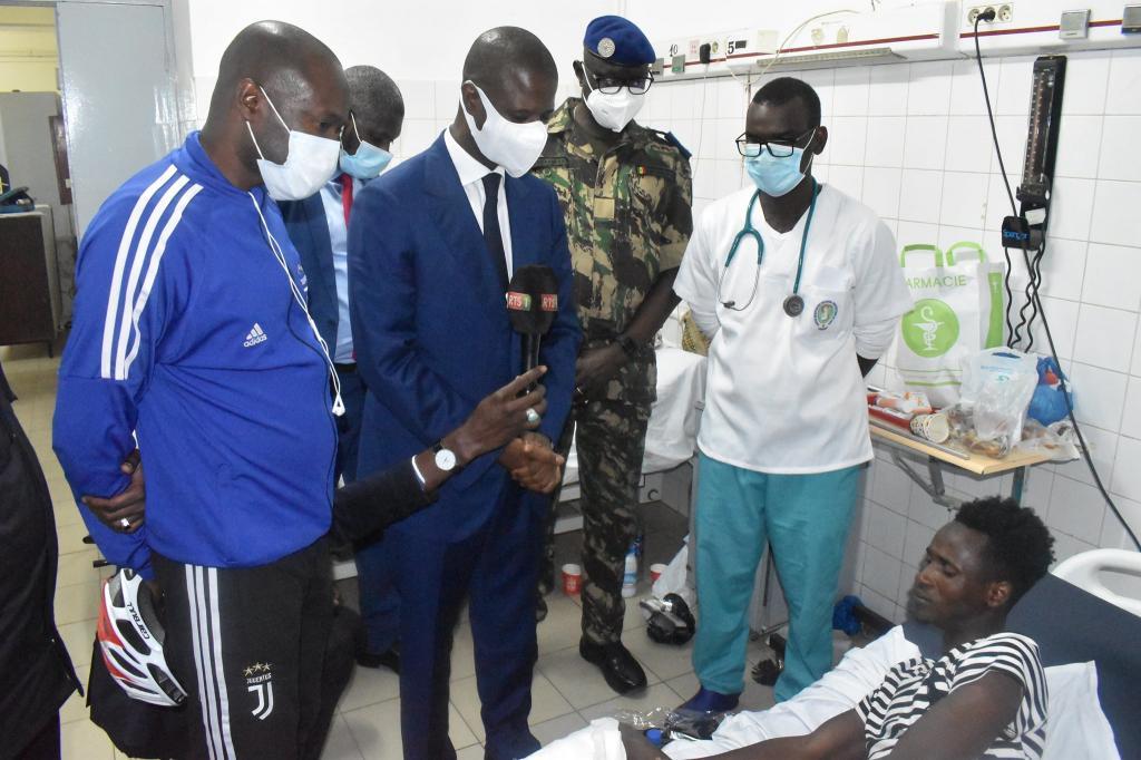 16154182101299 - Senenews - Actualité au Sénégal, Politique, Économie, Sport