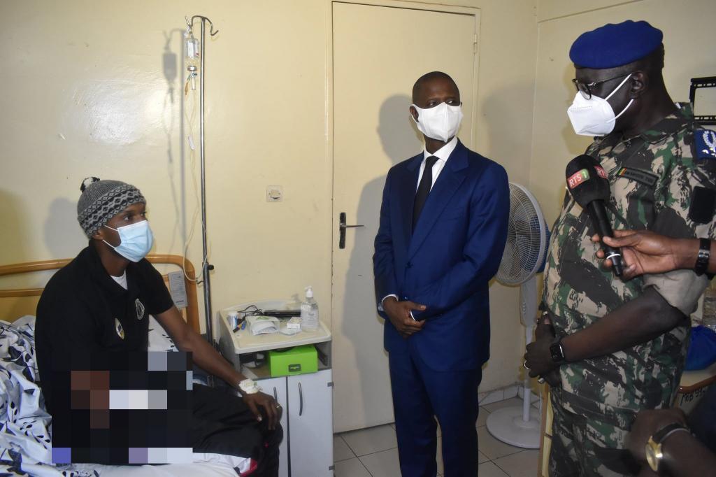 16154182101684 - Senenews - Actualité au Sénégal, Politique, Économie, Sport