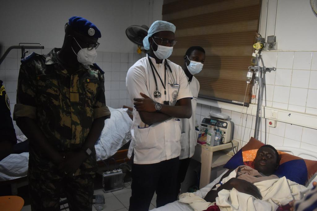 16154182106950 - Senenews - Actualité au Sénégal, Politique, Économie, Sport