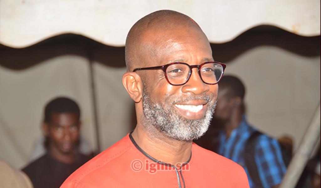 NOMINATION - Bouba Ndour intègre le Conseil d'administration du GFM