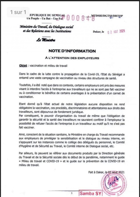 16279086658883 - Senenews - Actualité au Sénégal, Politique, Économie, Sport